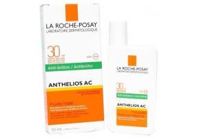 LaRochePosay Anthelios AC Fluide Extreme SPF 30 50ml