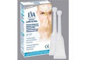 Intermed EVA Moist® Long Acting  35ml