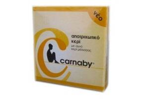 Carnaby Hot Wax 60gr