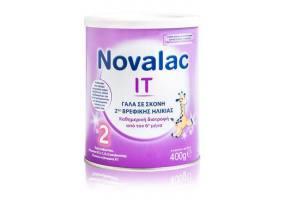 NOVALAC It 2 400g