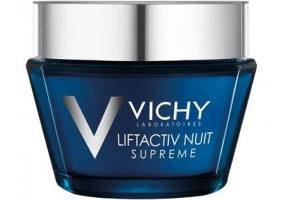 VICHY Liftactiv Derm Source Night 50ml