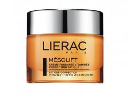 LIERAC Mesolift Cream 50ml