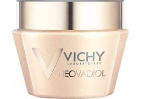 VICHY Neovadiol Compensating Complex  Κανονικές Μικτές 50 Ml