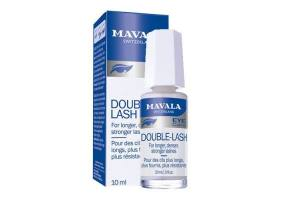 Double Lash Eye Lite 10ml