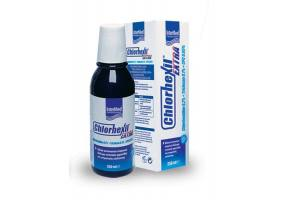 Intermed CHLORHEXIL® Extra Mouthwash 250ml