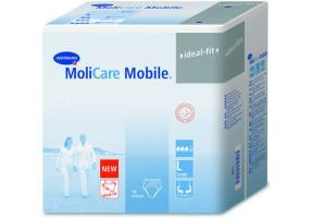 Hartmann MoliCare Mobile - No. Large, 14 τμχ