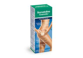 Somatoline Cellulite Incrustee Resistant, Αγωγή 15 Ημερών για την Επίμονη Κυτταρίτιδα 150ml