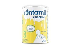 Rontamil Complete 3 - 400gr