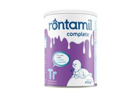 Rontamil Complete Tr - 400gr
