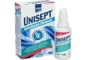 Unisept Interdental Cleanser 30ml