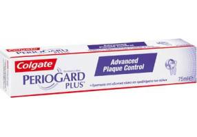 Colgate Periogard Plus 75ml