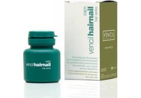 Vencil Hairnail Caps 30s