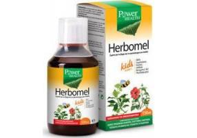 Power Health Herbomel Kids 150ml