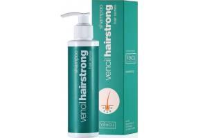 VENCIL Hair Strong Shampoo 170ml