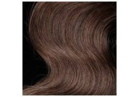 APIVITA Βαφή Μαλλιών Nature's hair colour 6.3 -20%