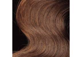 APIVITA Βαφή Μαλλιών Nature's hair colour 7.35 -20%