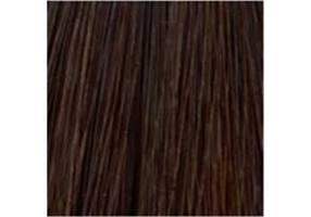 Korres Argan Oil Advanced Colorant Nο 6.7 Κακάο 50ml