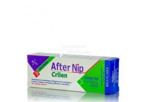 FREZYDERM Crilen After Nip 30ml