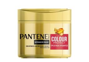 PANTENE Color Protect Intensive Mask (300ml)