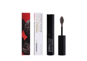 Korres Tinted Brow Mascara - 03 Light Shade
