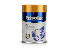Frisolac Pep Ειδικό Γάλα σε Σκόνη, 400gr