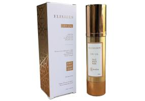 Elixizen - Dry Oil 50ml