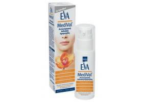 Intermed EVA Medival®  50ml