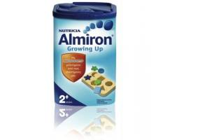 Almiron Nutricia Almiron Growing Up 2+ 800gr