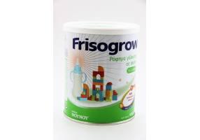 Nounou ΝΟΥΝΟΥ Frisogrow Ρόφημα γάλακτος 400gr