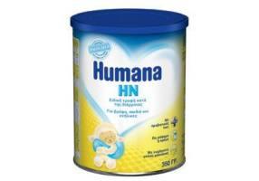 Humana HN Ειδική Τροφή κατά της Διάρροιας 350gr