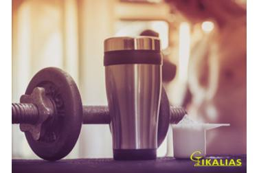 Protein: The Essential Supply For Exercise!