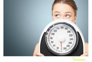 10 Βασικοί Κανόνες για να Μειώσετε το Βάρος σας