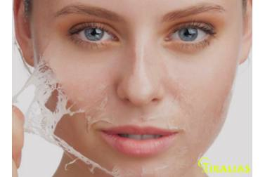 The Dryness of the Skin and How to Avoid It