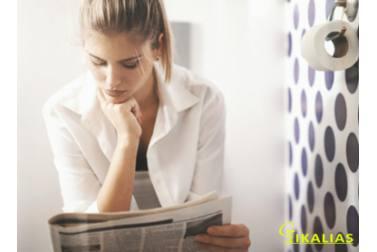 Ουρολοίμωξη: 12 συμβουλές που μειώνουν τον κίνδυνο